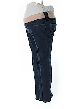 H&M Jeans 29 Waist
