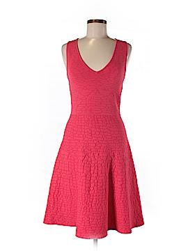 John & Jenn Casual Dress Size M