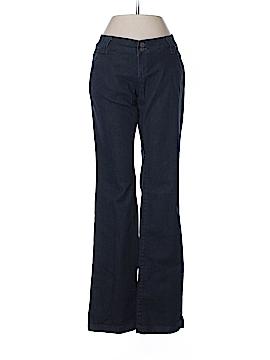 Life in Progress Jeans 26 Waist