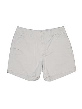 CALVIN KLEIN JEANS Khaki Shorts Size 6