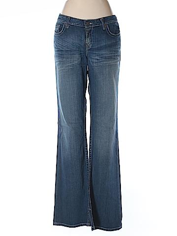 BKE Jeans 34 Waist