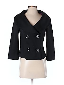 Isabel & Nina Jacket Size 2
