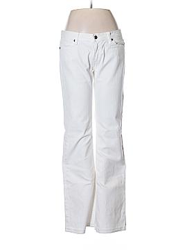 Habitual Jeans 30 Waist