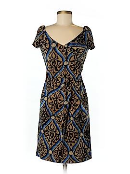 Antonio Melani Casual Dress Size XS