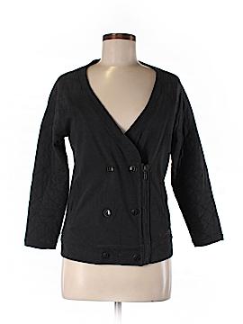 Hi-Line Jacket Size M