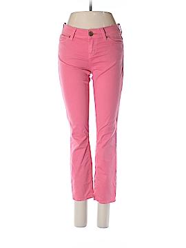 Dittos Jeans 26 Waist