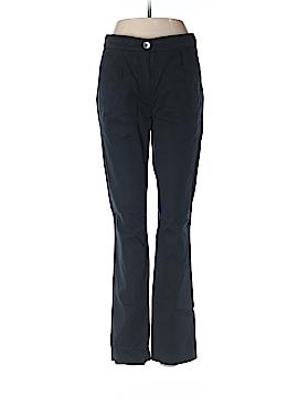 Cos Dress Pants Size 34 (EU)
