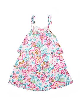 Room Seven Dress Size 104 cm