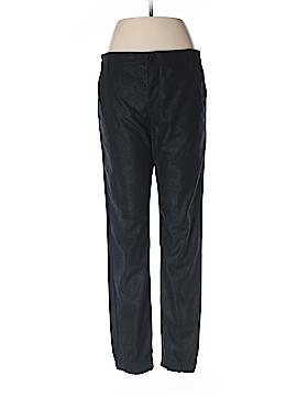 Blank NYC Casual Pants 29 Waist