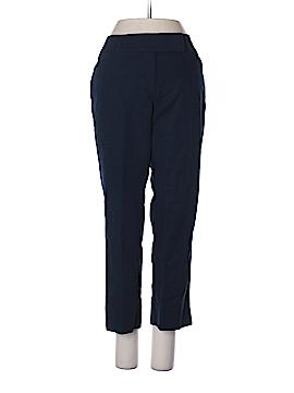 Anne Klein Dress Pants Size 6