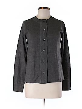 Theme Cardigan Size XS