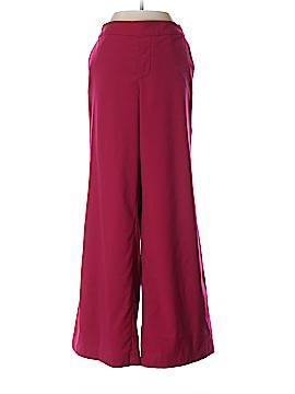 Ella Moss Dress Pants Size M