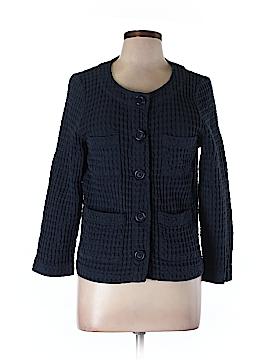 Mod-O-Doc Jacket Size S