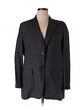 DKNY Blazer Size XL