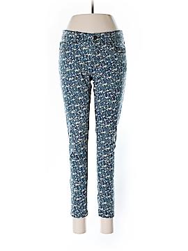 Aventura Casual Pants Size 6