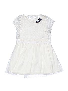 Self Esteem Special Occasion Dress Size 10