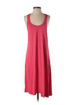 Cariloha Bambu Casual Dress Size XS