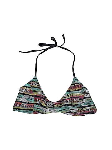 BP. Swimsuit Top Size XL