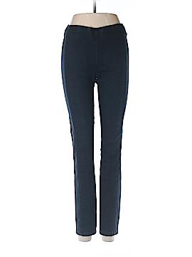 Lauren Jeans Co. Jeggings Size 4