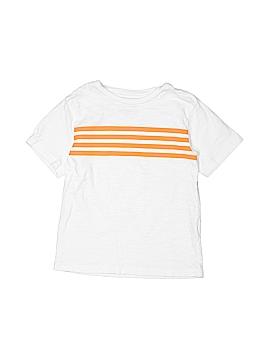 Basic Editions Short Sleeve T-Shirt Size X-Small  (Kids)