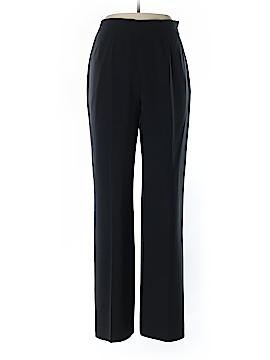 Collections for Le Suit Dress Pants Size 8