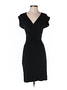 Teenflo Casual Dress Size 4