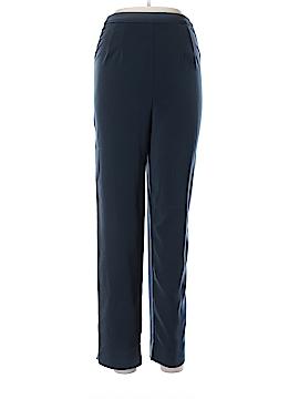 Dani Max Dress Pants Size M