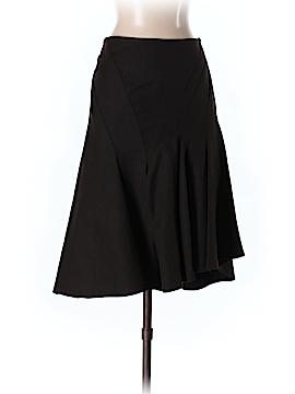 Koton Wool Skirt Size 36 (EU)