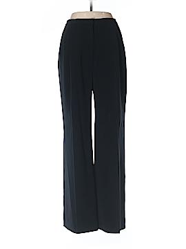 Le Suit Dress Pants Size 4 (Petite)