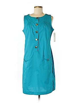 Richard Malcom Casual Dress Size 8