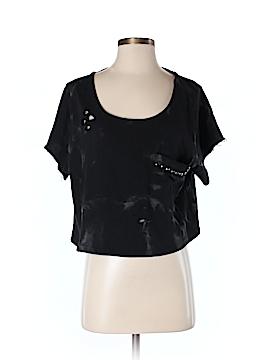 Pol Short Sleeve T-Shirt Size S