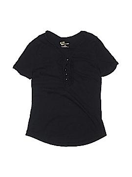 Copper Key Short Sleeve Top Size M (Infants)