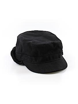 Brixton Hat Size M