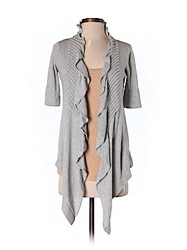 LINE Cardigan Size XS