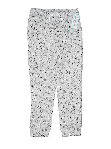 Cat & Jack Sweatpants Size 7 - 8