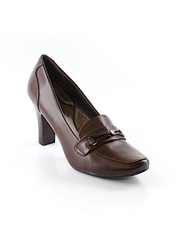 Pierre Dumas Heels Size 11