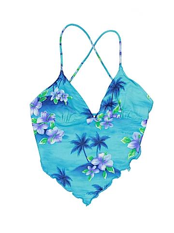 BackFlip's Swimsuit Top Size S