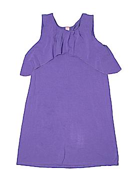 Penny Candy Dress Size 12