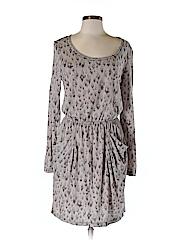 Rebecca Taylor Casual Dress Size L