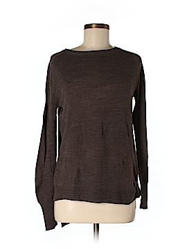 BB Dakota Pullover Sweater Size M