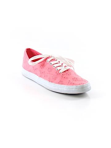 City Sneaks Sneakers Size 5 1/2
