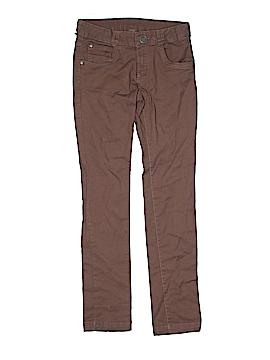 Zara Jeans Size 9-10