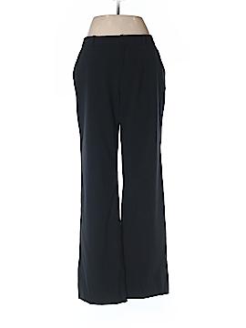 Ralph Lauren Wool Pants Size 8