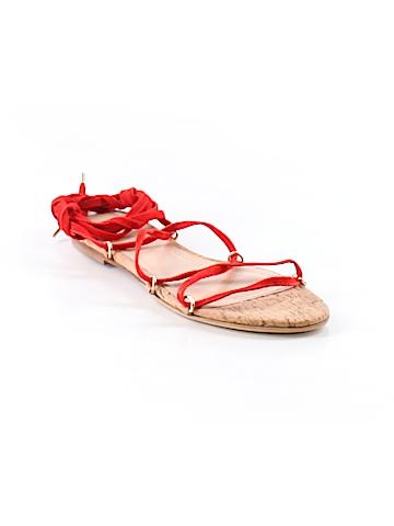 Club Monaco Sandals Size 37 (EU)