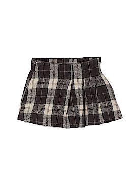 Il Gufo Skirt Size 8