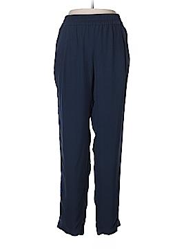 Violeta by Mango Casual Pants Size L