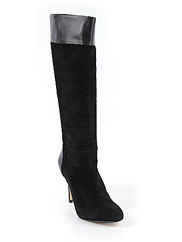 Banana Republic Women Boots Size 9 1/2