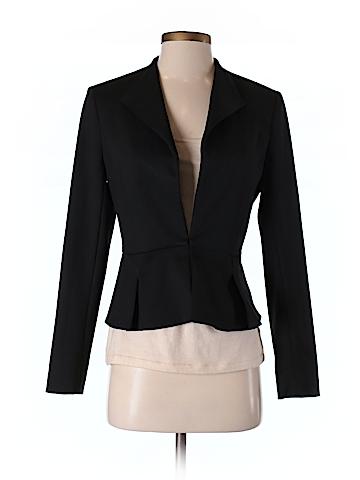 Cynthia Rowley for T.J. Maxx Women Blazer Size XS