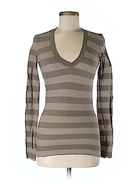 National Ltd. Long Sleeve T-Shirt Size 2
