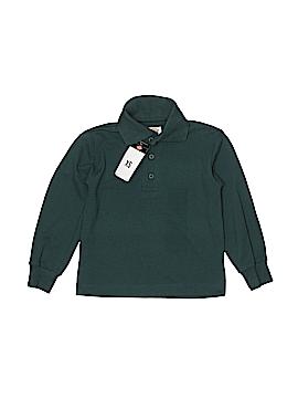 Dickies Long Sleeve Polo Size X-Small  (Kids)